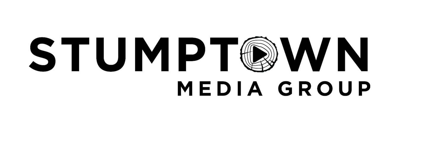 Stumptown Media Group - Creative Marketing Agency