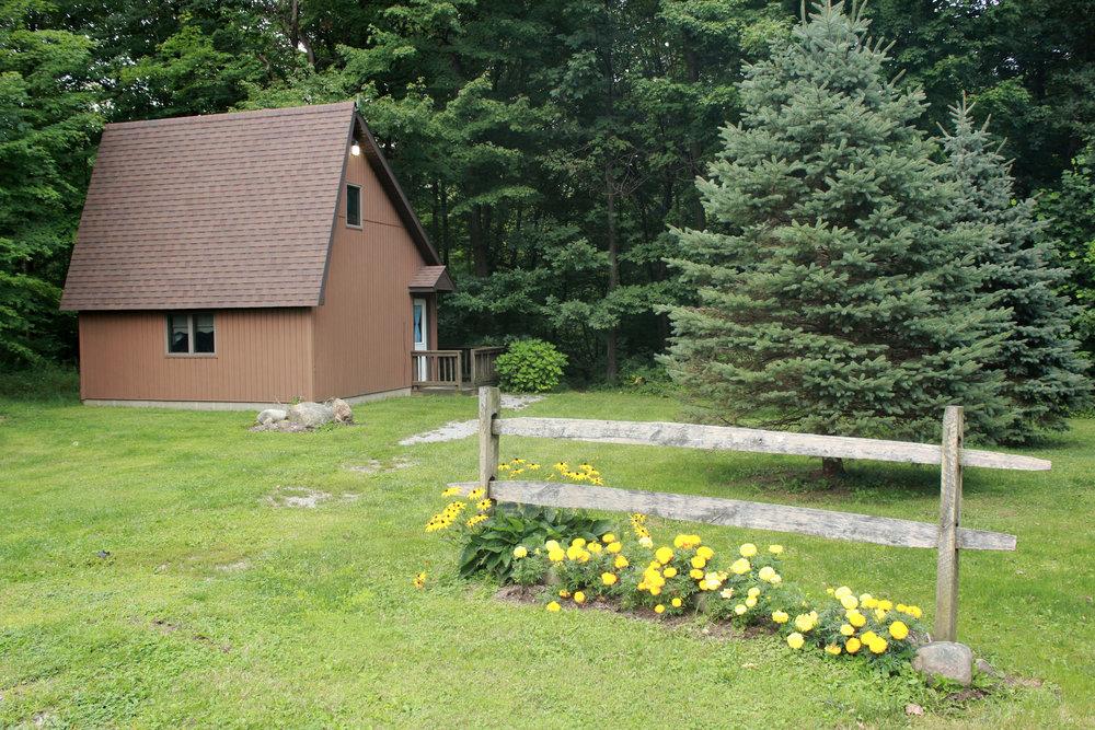 Cora's Cottage 2.JPG