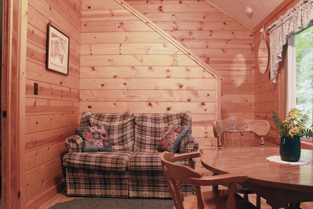 Cora's Cottage 6.JPG