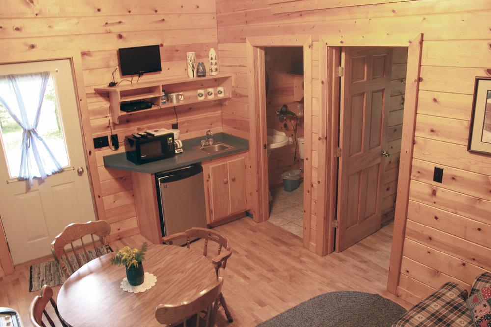 Cora's Cottage 7.JPG
