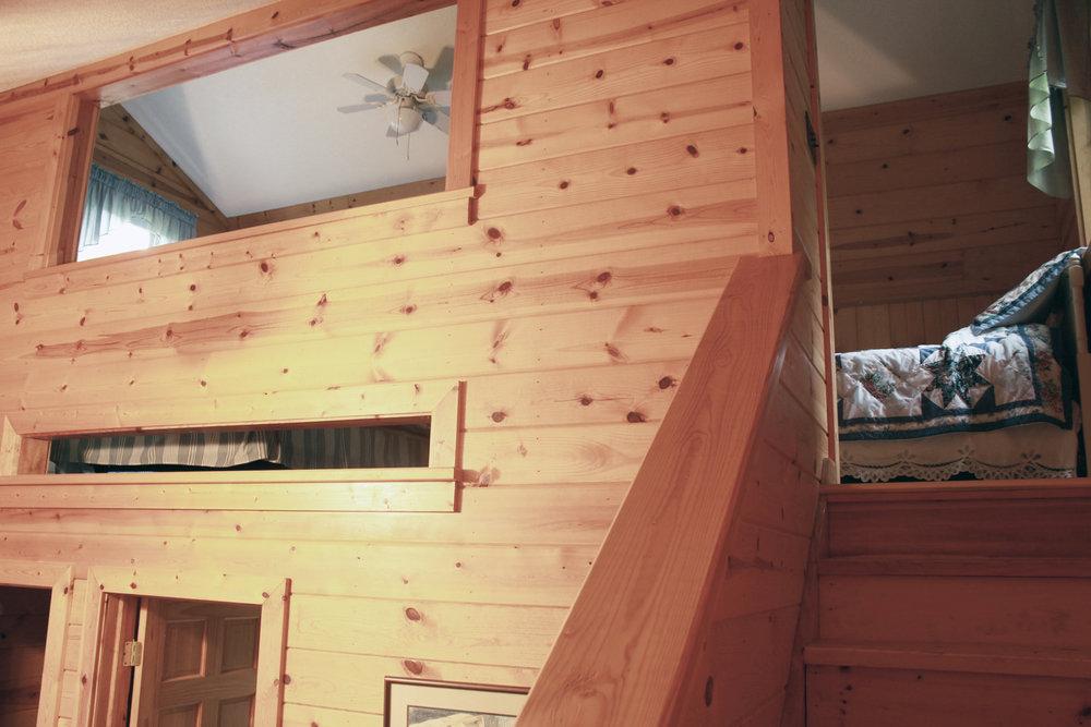 Cora's Cottage 8.JPG