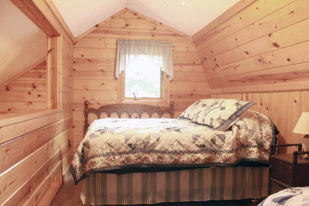 Cora's Cottage 9.JPG