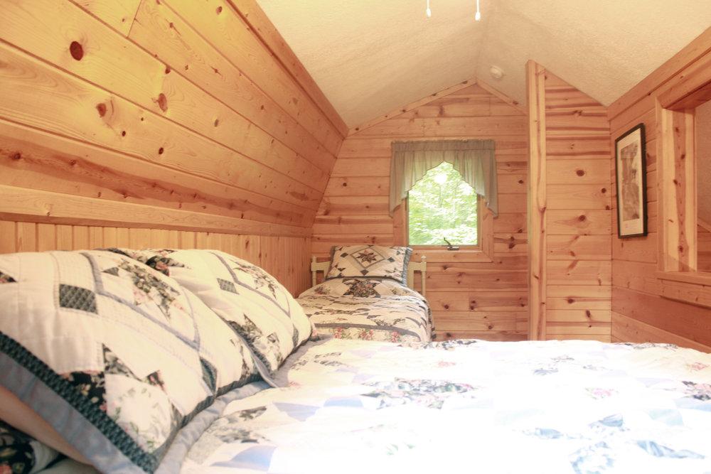 Cora's Cottage 10.JPG