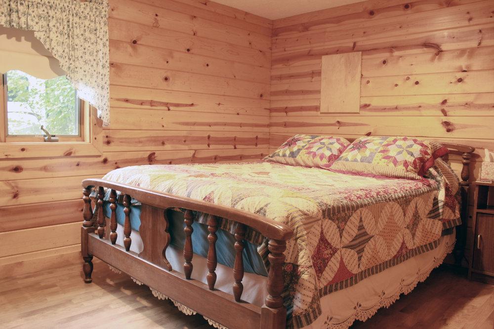 Cora's Cottage 11.JPG