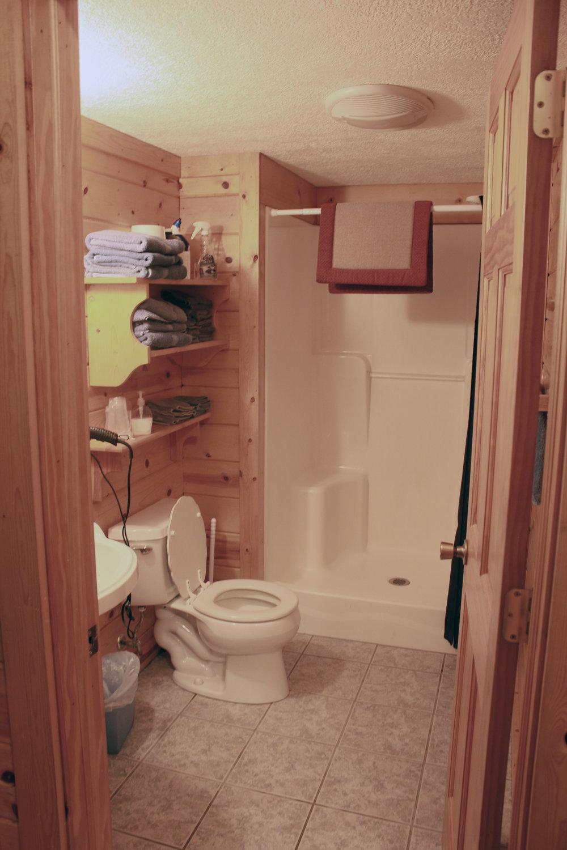Cora's Cottage 12.JPG