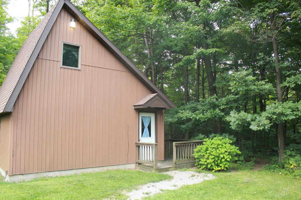Cora's Cottage 4.JPG