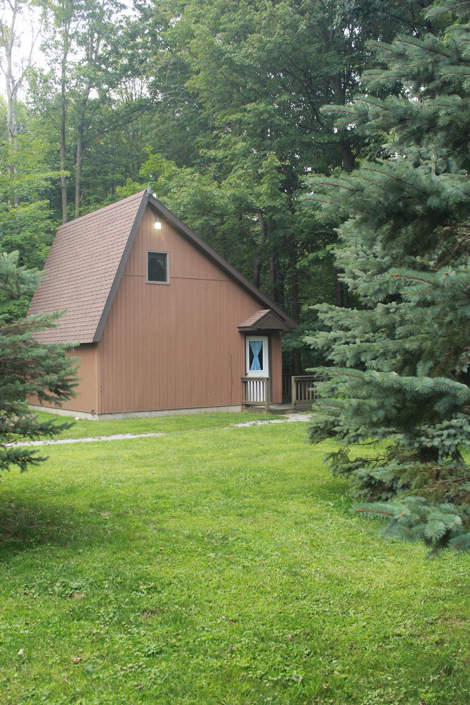 Cora's Cottage 3.JPG