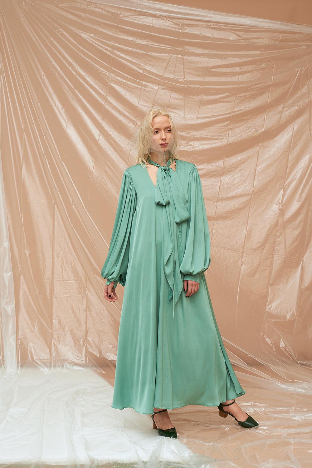 платье--прямое-20181004.jpg