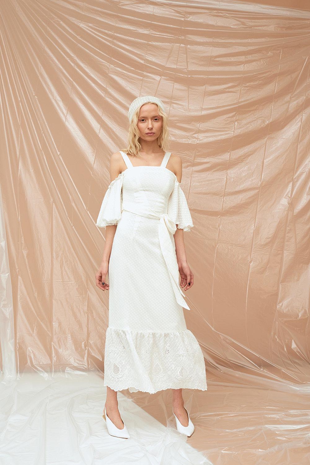 платье-с-поясом-20181006.jpg