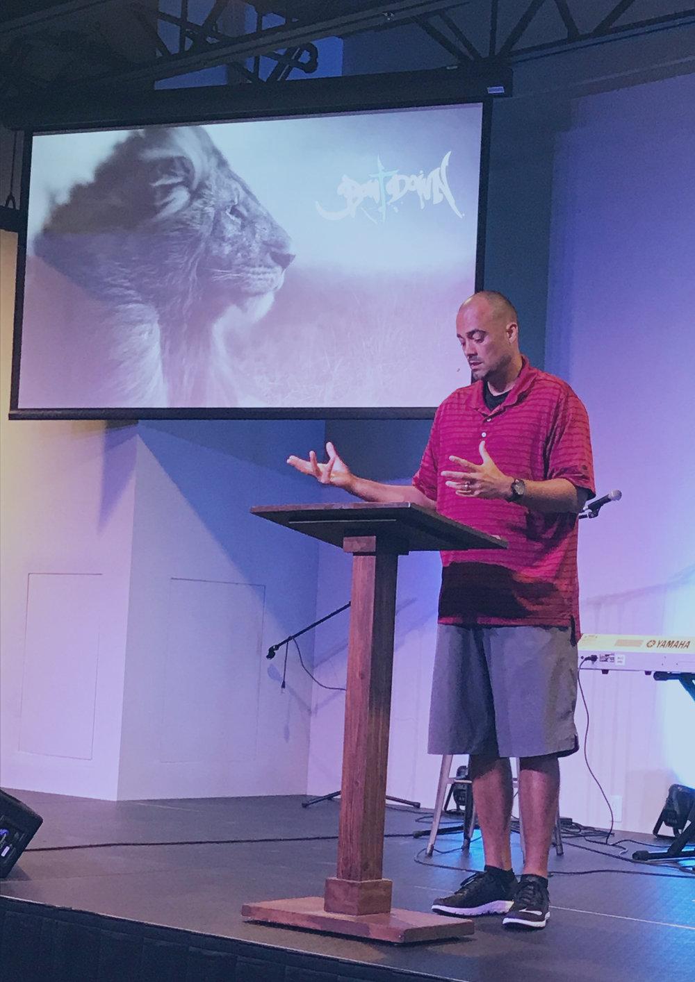 Pastor-Chris.jpg