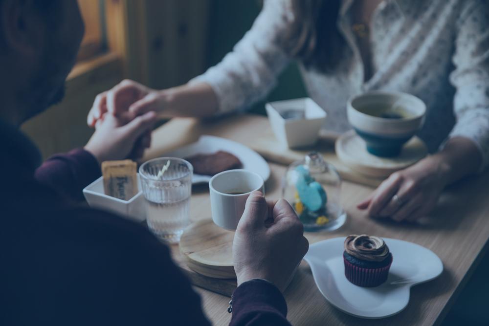 Couples retreat Centers -