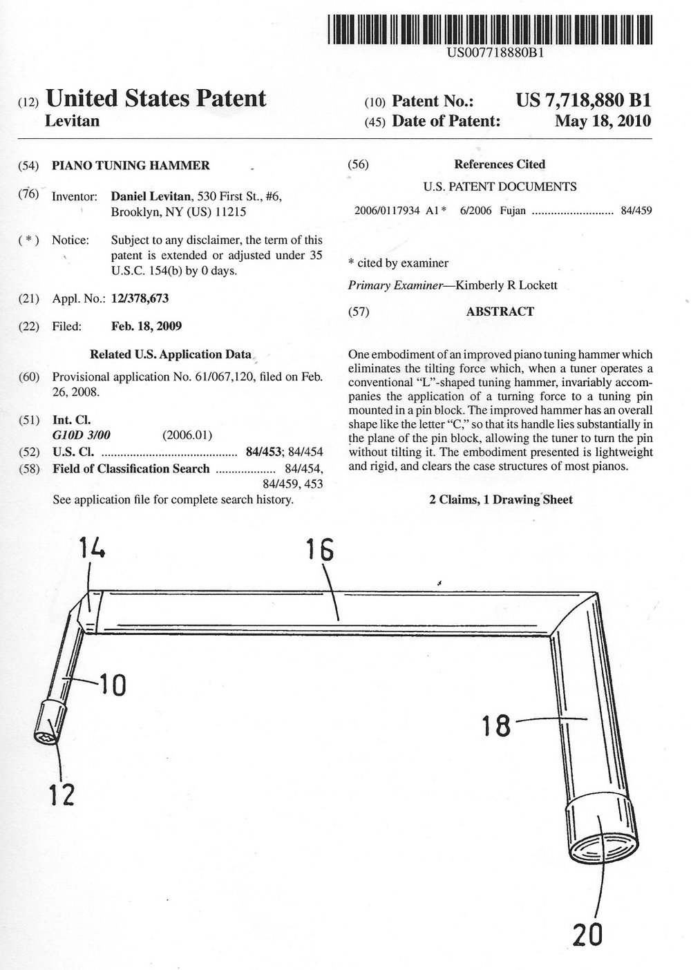 Scan of patent first page.jpg