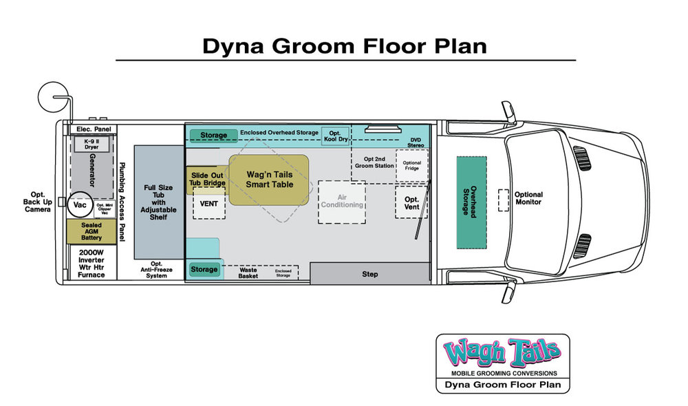 dynagroom van layout.jpg