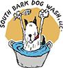 South+Bark.jpg
