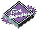 Coat+Handler.jpg