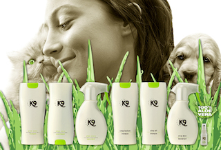 k9-produkter.jpg