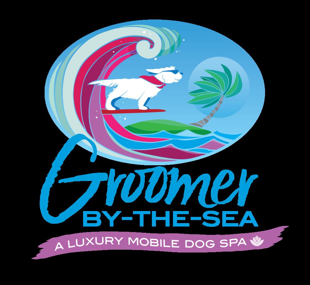 GBS-logo-final.png
