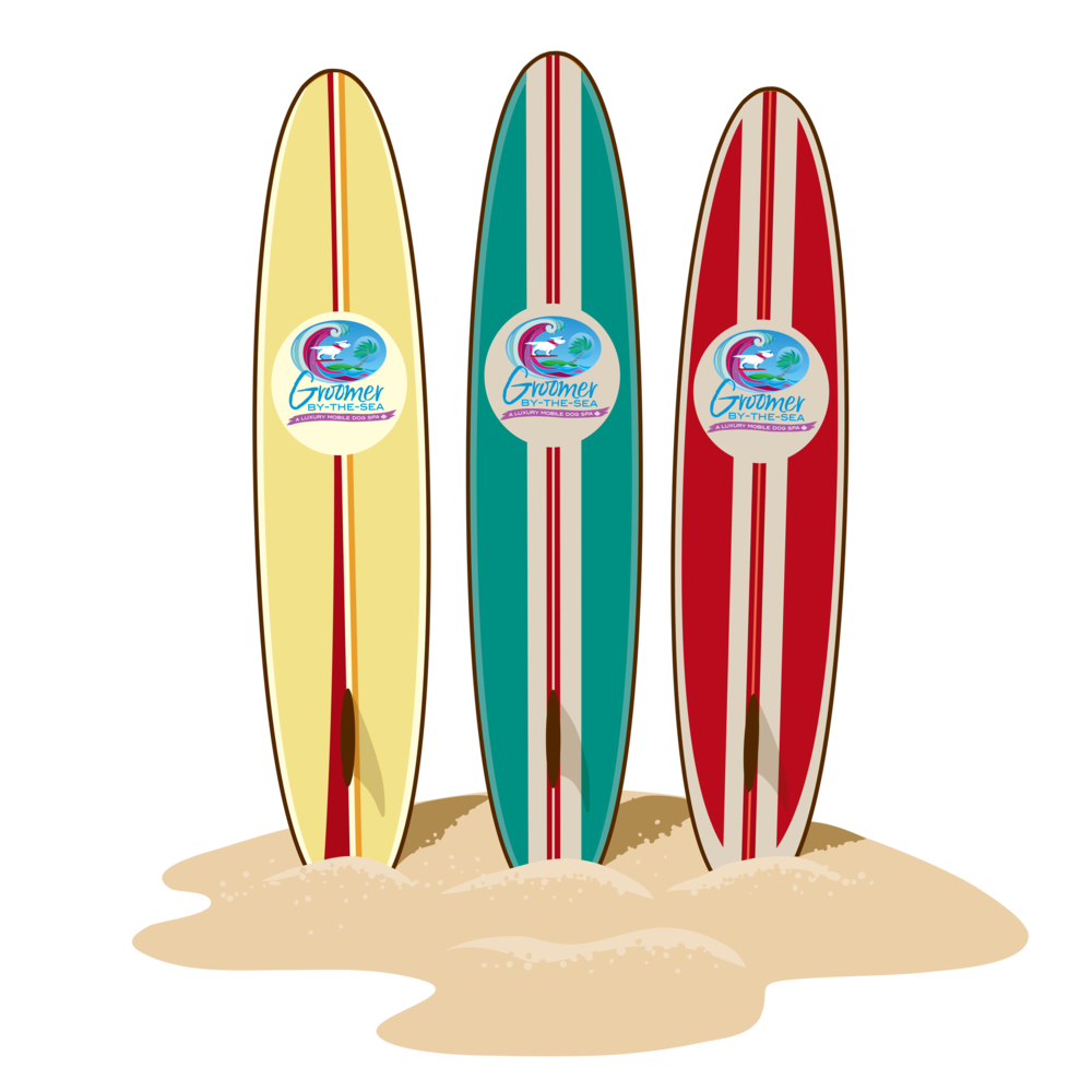 GBS-Surfboards.png
