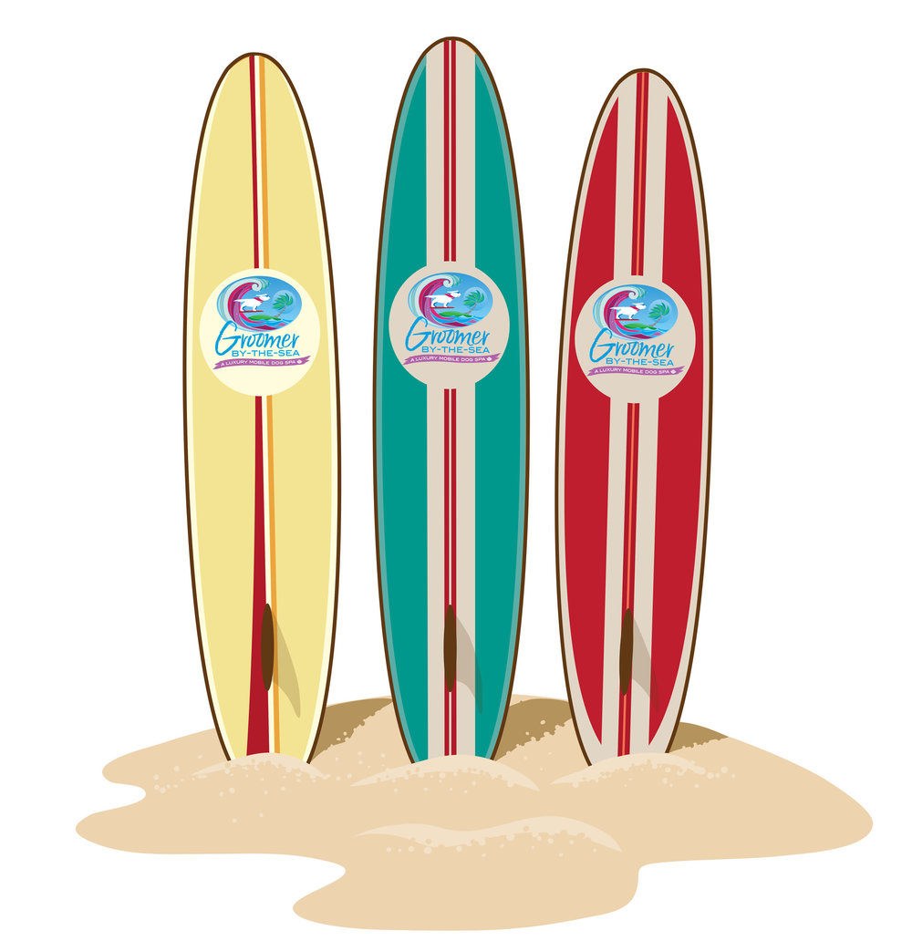 GBS-surfboards.jpg