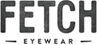 fetch-logo.png