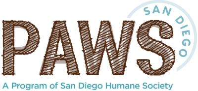 PAWS15-Logo1 copy.jpg