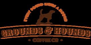 grounds-logo400_320x320_1e5af38e-57b0-45f1-b6ce-80e0cdb9050c_410x.png