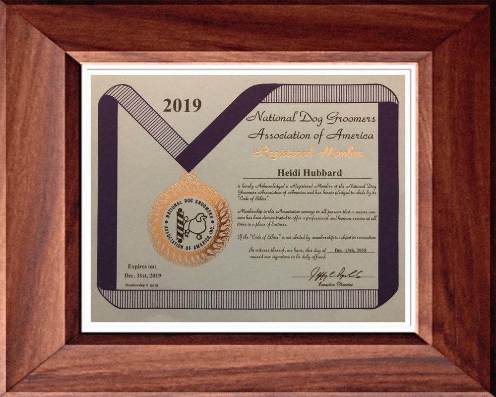 2019 NDGA Member Certification pic.jpg