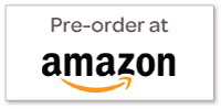 pre-order-amazon.png