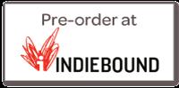 pre-order-indie-bound.png