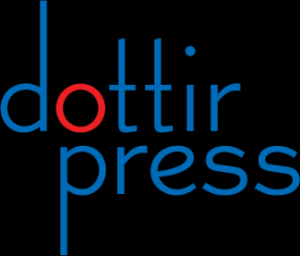 Dottir Press