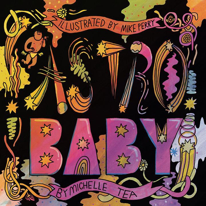 Astro-Baby-Cover.jpg