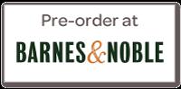 pre-order-barnes-noble.png