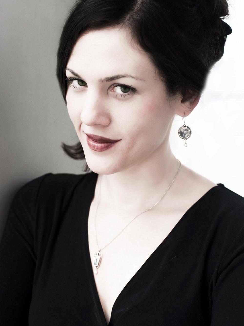 Rachel-Dewoskin-Photo-by-Anne-Li.jpg