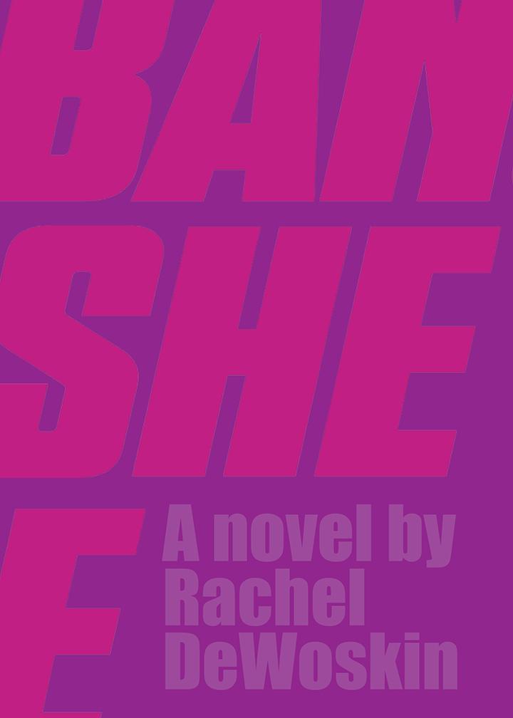 Banshee-Cover.jpg