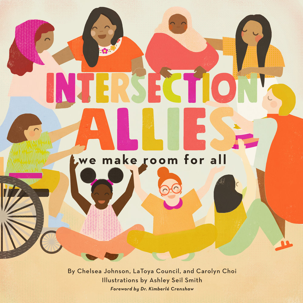 Intersection-Allies-Cover.jpg