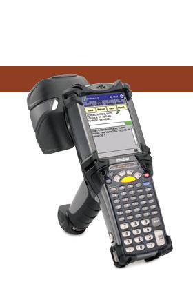 RFID_Scanner_Productpage.jpg