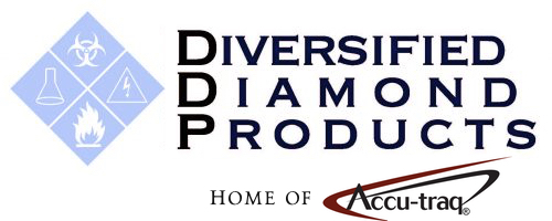Diversified Diamond Products - Home of Accu-Traq