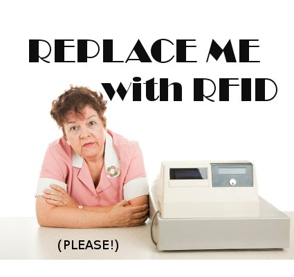 cashier-replace-with-rfid-please.jpg