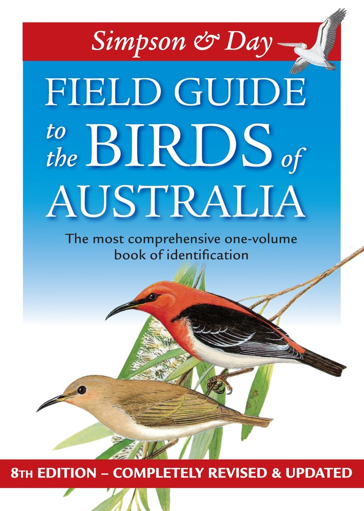 Field-Guide-to-Birds-of-Australia.jpg
