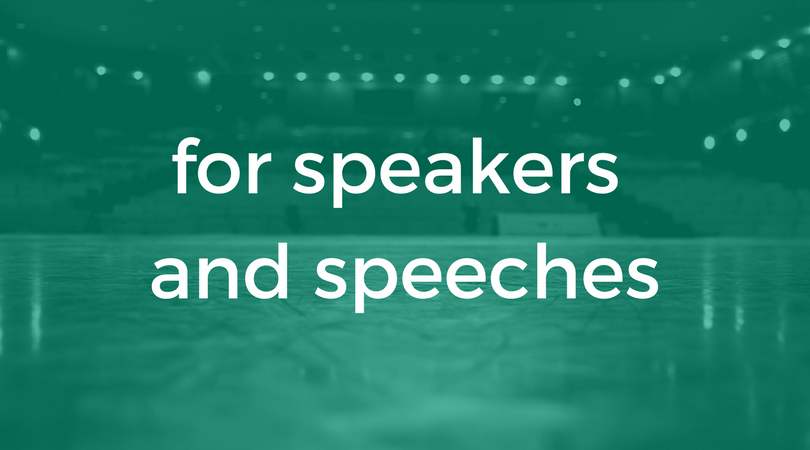 for speakers and speeches.png