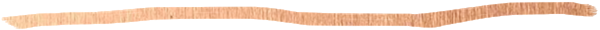 Rose Gold Painted Line medium.png