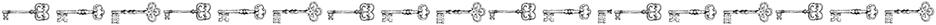 18 key Key Chain smaller.jpg