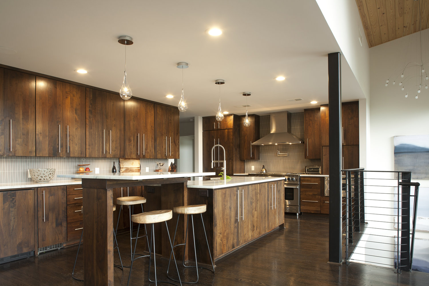 irwin brothers remodeling company