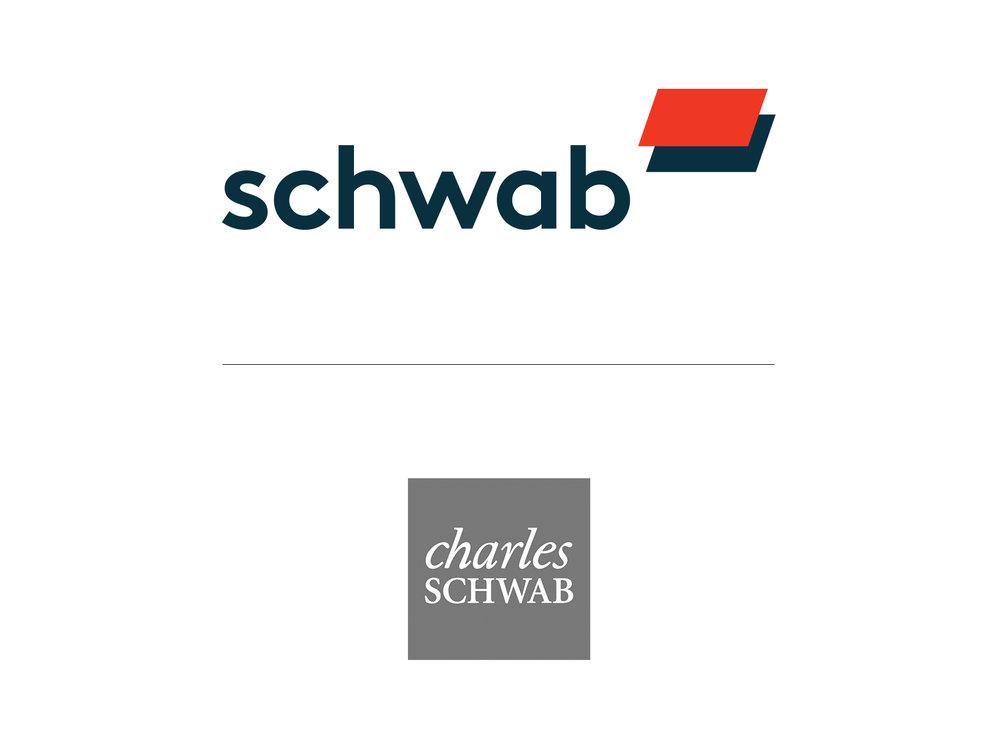 logos-layout.jpg