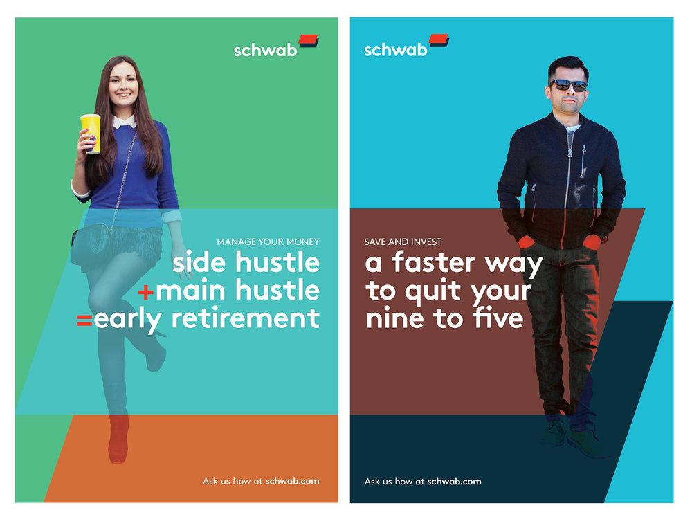schwab-poster-layout.jpg