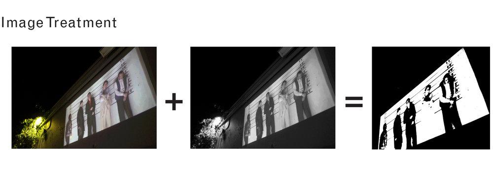 imagetreatment-layout.jpg