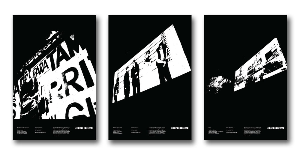 AFS-3up-posters.jpg