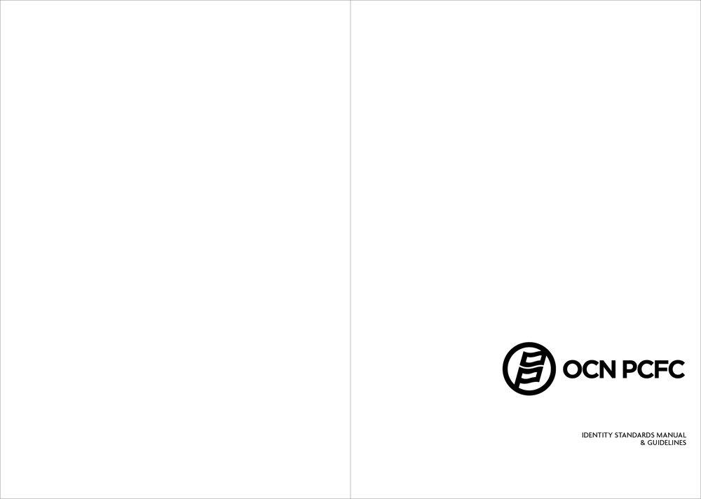 OP-BrandGuidelines2.jpg