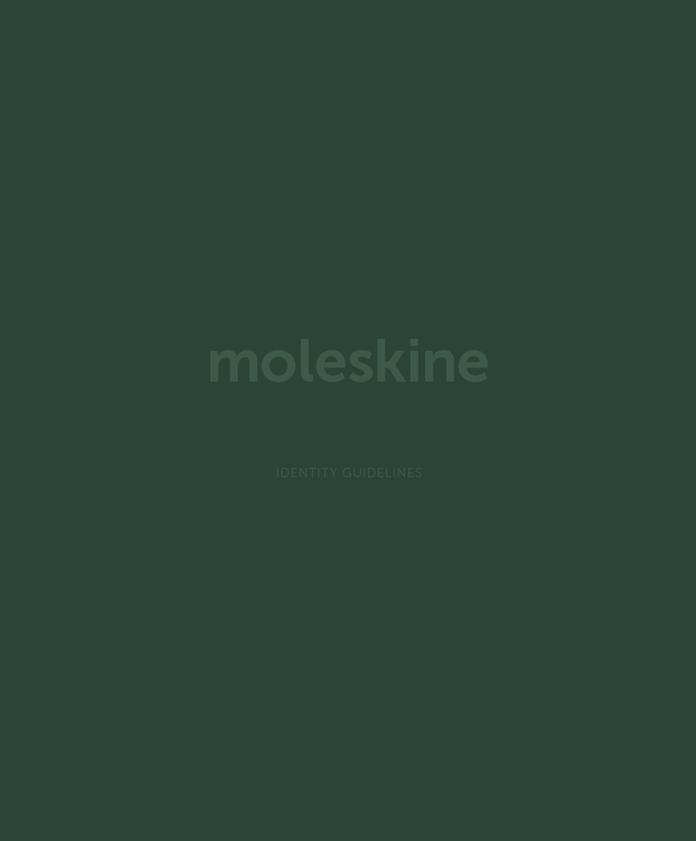 moleskine-brandbook-cover.jpg