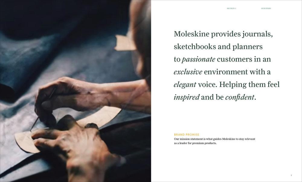 moleskine-brandbook4.jpg